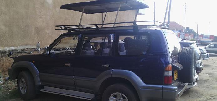 car-hire-uganda