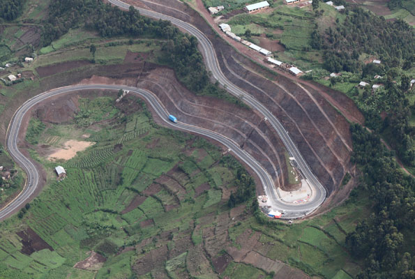 road-to-kisoro