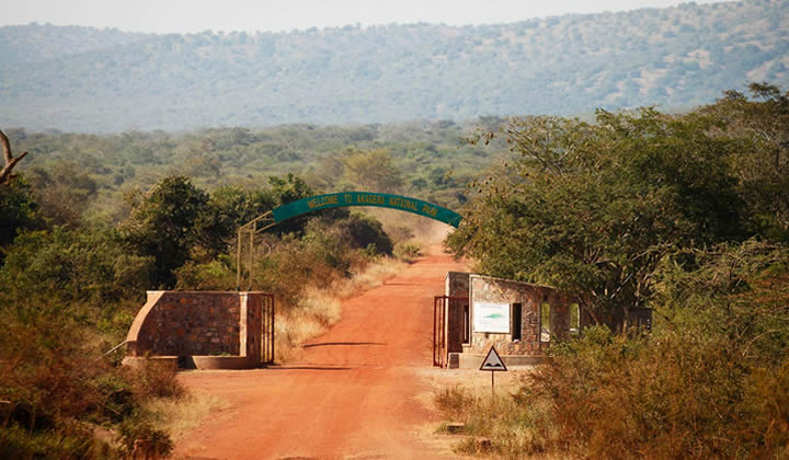 akagera-rwanda