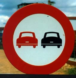 Self Drive in Rwanda