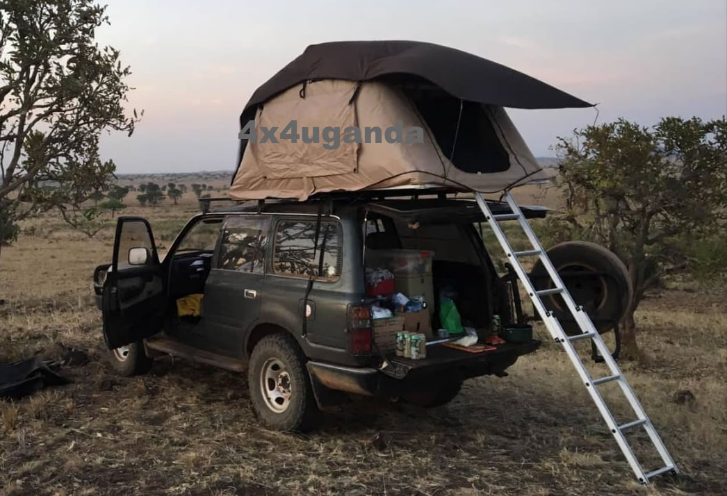 https://www.4x4uganda.com/gx-roof-top-tent