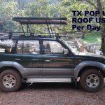 Self-drive-4x4uganda