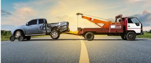 Car Carrier and Towing services in Uganda